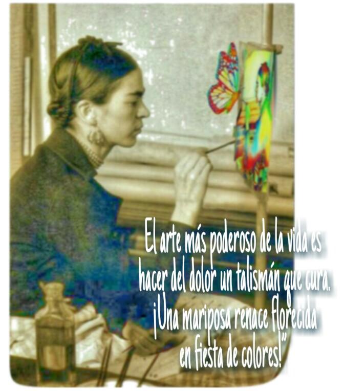 8-sorbos-de-inspiracion-cita-frida-kahlo-opinión-frases-célebres-citas-pensamientos-poemas-frase-el-arte-mas-poderoso