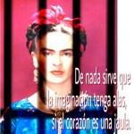 8-sorbos-de-inspiracion-cita-frida-kahlo-opinión-frases-célebres-citas-pensamientos-poemas-frase