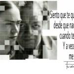 8-sorbos-de-inspiracion-cita-frida-kahlo-opinión-frases-célebres-citas-pensamientos-poemas-frase-siento-que-te-quise