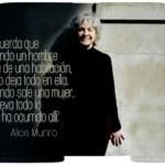 8-sorbos-de-inspiracion-cita-Alice-Munro-opinión-frases-célebres-citas-pensamientos-poemas-poema-frase