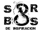 8-sorbos-de-inspiracion-cita-Flavia-Weedn-Tus-sueños-frases-celebres-pensamiento-citas