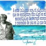 8-sorbos-de-inspiracion-gloria-fuertes-a-esta-isla-que-soy-poema-opinión-frases-célebres-citas-cita-pensamientos-poemas
