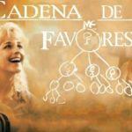 8-sorbos-de-inspiracion-pelicula-cine-Cadena-de-favores-dia-de-la-solidaridad