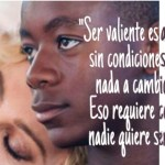 8-sorbos-de-inspiracion-madonna-ser-valiente-es-amar-sin-condiciones