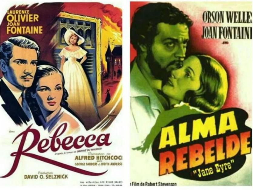 8-sorbos-de-inspiracion-deja-vu-cinematográfico-alma-rebelde-joan-fontaine