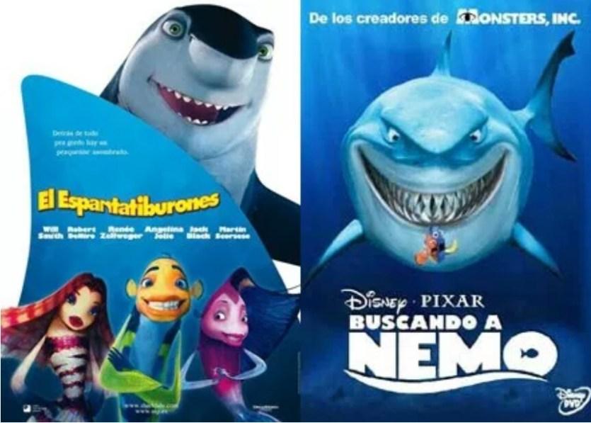 8-sorbos-de-inspiracion-deja-vu-cinematográfico-peces-tiburones