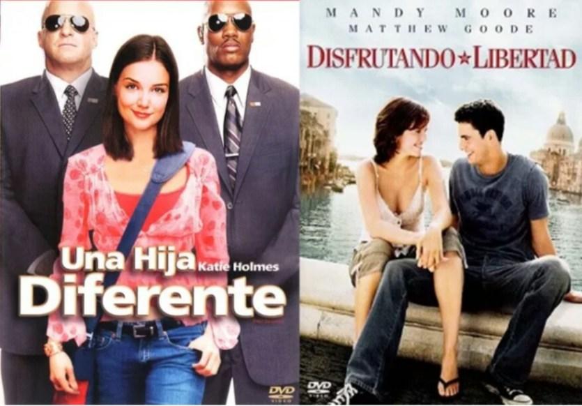 8-sorbos-de-inspiracion-deja-vu-cinematográfico-hija-del-presidente