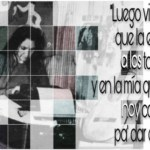 8-sorbos-de-inspiracion-citas-violeta-parra-frases-celebres-poemas-frase