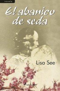 8-sorbos-inspiracion-el-abanico-de-seda-lisa-see-libro-frases