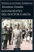8-sorbos-inspiracion-los-pacientes-del-doctor-garcia-almudena-grandes-libro-frases