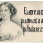 8-sorbos-de-inspiracion-cita-mademoiselle-de-Scudéry-El-amor-frases-celebres-pensamiento-citas