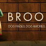 8-sorbos-de-inspiracion-pelicula-cine-brooklyn-dia-del-emigrante