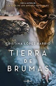 8-sorbos-inspiracion-tierra-de-brumas-cristina-lopez-barrio-libro-lectura-sinopsis-opinion