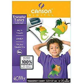 8-sorbos-de-inspiracion-etiquetas-para-identificar-la-ropa-diy-para-hacer-etiquetas-papel-de-transferir-8-sorbos-de-inspiracion-etiquetas para identificar la ropa-papel-para-transferir