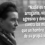 8-sorbos-de-inspiracion-citas-Simone-de-Beauvoir-arrogante-frases-celebres-pensamiento-citas