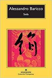 8-sorbos-inspiracion-Seda-alessandro-baricco-libro-lectura-sinopsis-opinion