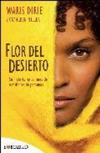8-sorbos-inspiracion-flor-del-desierto-waris-dirie-libro-lectura-sinopsis-opinion