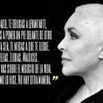 8-sorbos-de-inspiracion-citas-Elizabeth-Taylor-lucha-contra-el-cancer-frases-celebres-pensamiento-citas