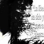 8-sorbos-de-inspiracion-cita-Rosa-Luxemburgo-La-libertad-frases-celebres-pensamiento-citas