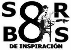 8sorbos-de-inspiración-liza-mineli-dinero