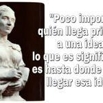 8-sorbos-de-inspiracion-Cita de Sophie Germain-frases-celebres-pensamiento-citas