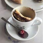 8-sorbos-de-inspiracion-chocolate-con-cafe