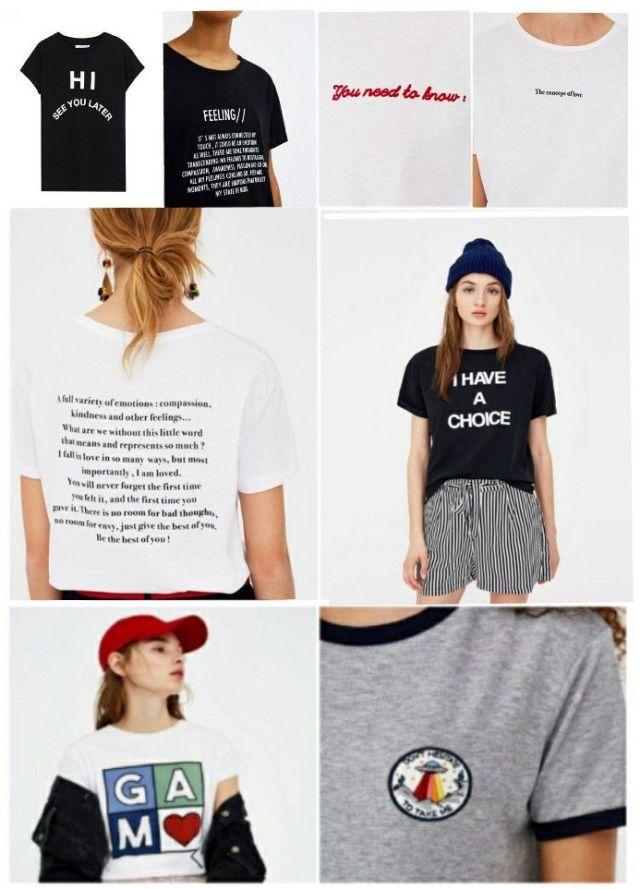 8-sorbos-de-inspiracion-pullandbear-camisetas-con-mensajes