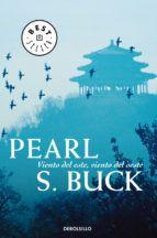 8-sorbos-de-inspiración-viento-del-este-viento-del-oeste-de-pearl-s-buck-libro-sinopsis-opinión-frases