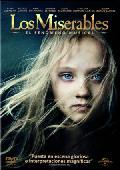 8-sorbos-de-inspiracion-cine- los-miserables-dia-de-la-bastilla-pelicula-cine-