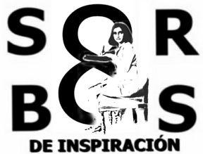 8-sorbos-de-inspiracion-cita-de-ana-frank-nuestras-propias-opiniones-frases-celebres-pensamiento-citas