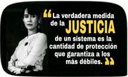 http://www.8sorbosdeinspiracion.com/cita-de-aung-san-suu-kyila-verdadera-medida-de-la-justicia/