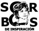 8-sorbos-de-inspiracion-cita-de-isabel-allende-frases-una-mujer-hace-celebres-pensamiento-citas