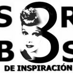 8-sorbos-de-inspiracion-cita-lucille-ball-secreto-frases-celebres-pensamiento-citas