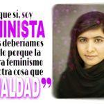 8-sorbos-de-inspiracion-cita-malala-feminista-frases-celebres-pensamiento-citas