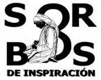 8-sorbos-de-inspiracion-cita-teresa-calcuta-la-vida-frases-celebres-pensamiento-citas