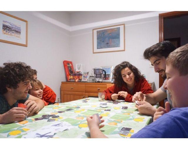 8-sorbos-de-inspiracion-cartas-contra-la-humanidad-juego-de-mesa-personalizar-4