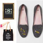 8-sorbos-de-inspiración-diyzapatosconparches-zapatosconlapices-ideasderegalooriginalesmaestra