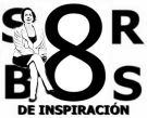 8-sorbos-de-inspiracion-cita-julia-guillar-ser-mejor-frases-celebres-pensamiento-citas