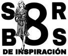 8-sorbos-de-inspiracion-cita-lauren-bacall-soy-frases-celebres-pensamiento-citas