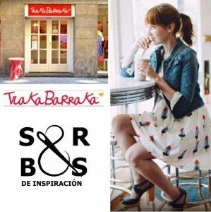 8-sorbos-de-inspiracion-moda-naif-trakabarraka-vestidos-moda-española-madeinspain-vestido-cerezas