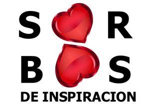 8-sorbos-de-inspiracion-icono-dia-enamorados