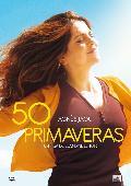 8-sorbos-de-inspiracion-cine-50-PRIMAVERAS-dia-mundial-de-la-menopausia-cine-pelicula