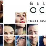 8-sorbos-de-inspiracion-cine-belleza-oculta-dia-de-las-almas-cine-pelicula