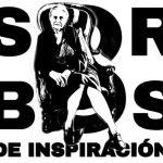 8-sorbos-de-inspiracion-citas-de-doris-lessing-frases-celebres-poemas-frase