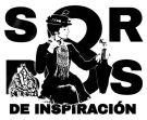 8-sorbos-de-inspiracion-cita-julie-andrews-perseverancia-frases-celebres-pensamiento-citas