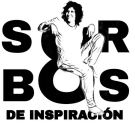 8-sorbos-de-inspiracion-cita-de-rosana-por-poder-puede-frases-celebres-pensamiento-citas
