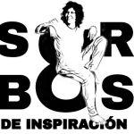 8-sorbos-de-inspiracion-citas-de-rosana-frases-celebres-poemas-frase