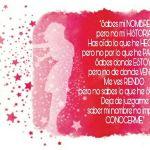 8-sorbos-de-inspiracion-citas-Día-internacional-contra-la-exlopacion-sexual-frases-celebres-poemas-frase