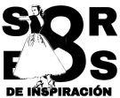 8-sorbos-de-inspiracion-cita-de-grace-kelly-un-cuento-frases-celebres-pensamiento-citas