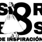 8-sorbos-de-inspiracion-cita-graçe-kelly-frases-celebres-pensamiento-citas